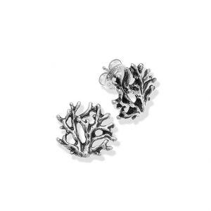 GIOVANNI RASPINI Orecchini Coral Piccoli 10154