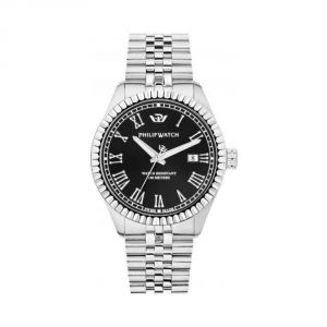 PHILIP WATCH Caribe R8253597054