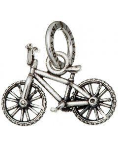 Charm GIOVANNI RASPINI Bici Sport