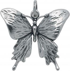 Charm GIOVANNI RASPINI Farfalla grande
