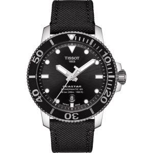 TISSOT Seastar 1000 Automatic T120.407.17.051.00