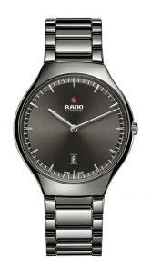 RADO True Thinline Auto R27088102