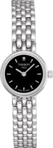 TISSOT Lovely T058.009.11.051.00