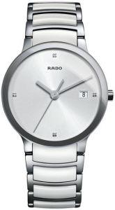 RADO Centrix R30927722