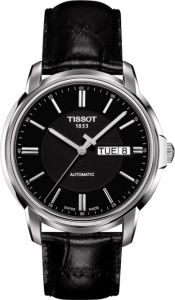 TISSOT Automatic III T065.430.16.051.00
