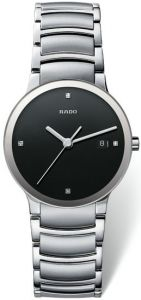 RADO Centrix R30927713 - 01.115.0927.3.071