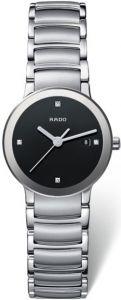 RADO Centrix R30928713 - 01.111.0928.3.071
