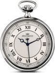Orologio da Tasca PHILIP WATCH Heritage R8259183001