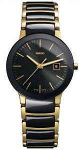 RADO Centrix Lady R30930152