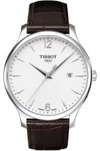 Orologio TISSOT Tradition T063.610.16.037.00