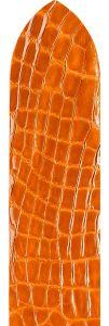 HIRSCH PRESTIGE Arancione
