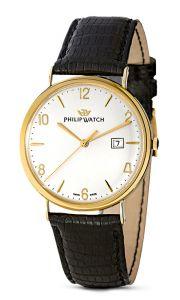 PHILIP WATCH Capsulette R8051551181