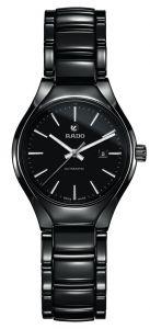 RADO True Automatic R27242152