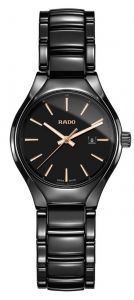 RADO True Quartz R27059162
