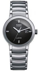 RADO Centrix Automatic R30940703