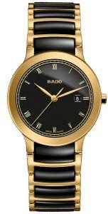 RADO Centrix Lady R30528152