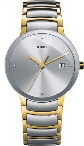 RADO Centrix R30931713