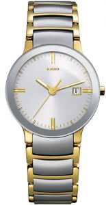 RADO Centrix Lady R30932103