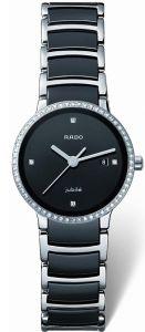 RADO Centrix R30933712