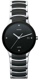 RADO Centrix R30934712